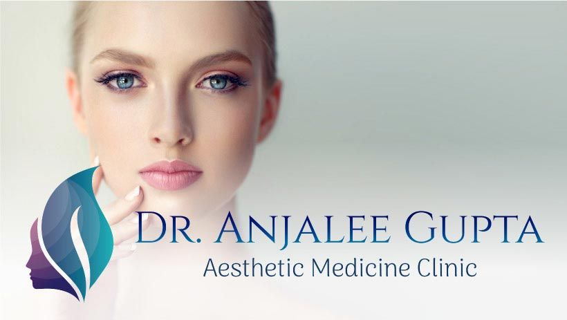 Aesthetic Medicine Clinic