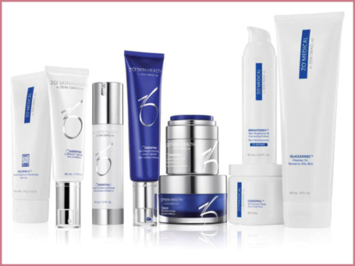 Home-page---ZO-Skin-Health4-(1)