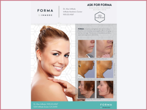 NEW-Brand_Forma_One-Page-Ad